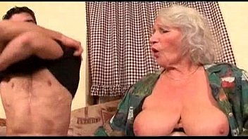 dirty talking milf creampied 10