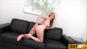 spanish babe in sexy photo shoot(irina vega) 03 vid-18