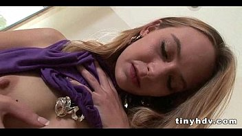 little sister'_s tight pussy michelle honeywell.