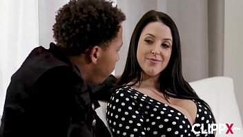 angela white in my 1 pick