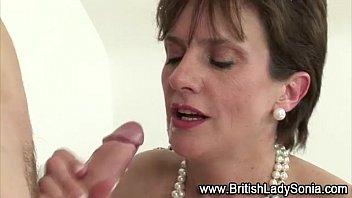 british mature fucking