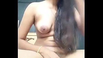 girl desi