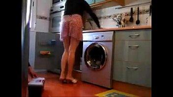 mulher safada levantando a saia pro.