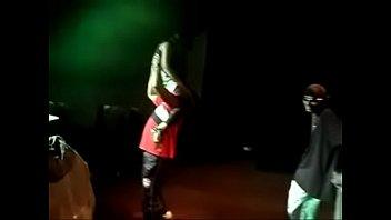 baile funk da putaria 6