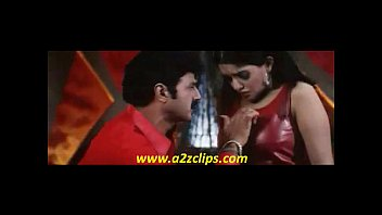 asin navel touch