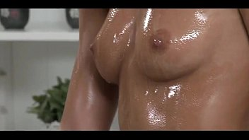tina got fucked for the first time cams6666.blogspot.com.