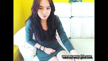 ready for you http://cam.my-sexy-girls.com/sunny ladymaya/