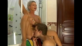 hot russian mom 3