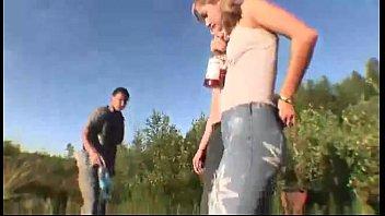 home made gang bang video sexe gang bang amateur