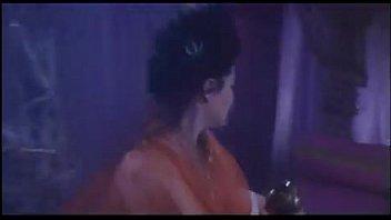 li&ecirc_u trai ch&iacute_ dị 3&ndash_erotic ghost story iii 1992