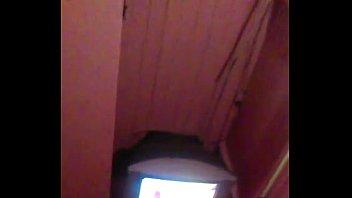 spycam pajero 036
