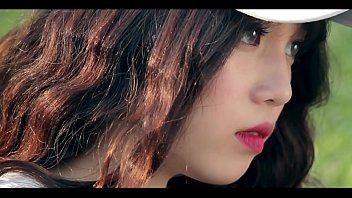 cherrie red 9 linh ngọc Đ&agrave_m a lovely.