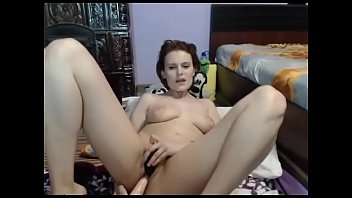 hot girl webcam show