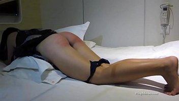 black-panties