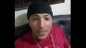 mexicanos gay afroamericano vs amuzgo cojiendo en guerrero.
