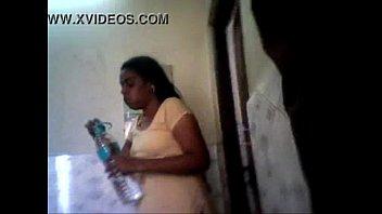 kerala beauti bhabhi after fucking