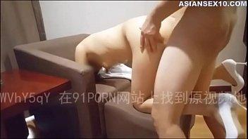 chinese homemade video 107
