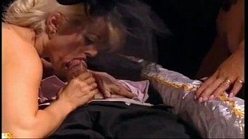 la saga du sexe 1 (1999) - blowjobs.
