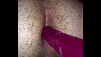 double dildo play w/ my boyfriend