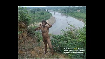sazu nudist and sexuality image photo slideshow video.