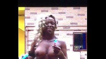 ad&eacute_lia do big brother brasil 16