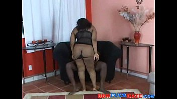 large ass black girl gets fucked hard by.