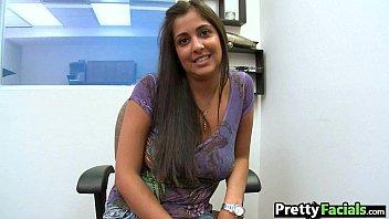 indian teen babe porno persia blue.
