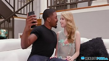 back fire - hannah hays, isiah.