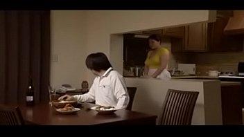 confessions of big breast moter reymangahentai