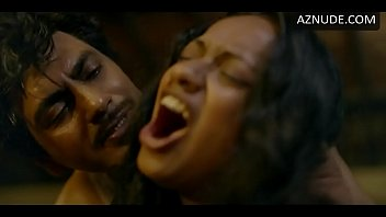 sacred games netflix sex scene nawazuddin siddique with.