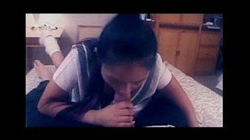 amateur porn videos thai young student.