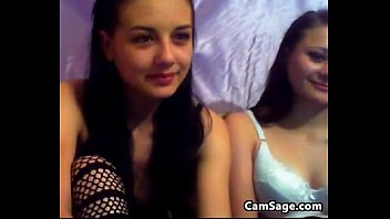cute teen lesbians from russia