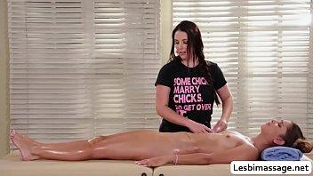 hot angela enjoys licking uma wet pussy - lesbimassage.net