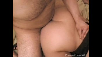 kelly leigh in big dick vs.