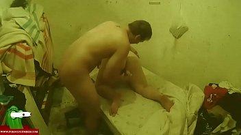 homeless people fuck in public revenge sex cam die035