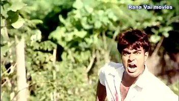 অন্ধকারের চিতা বাংলা হট মুভি--bangla b grade movie.