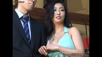 cuckold cfnm japanese femdom