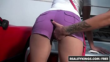 realitykings - money talks - esmi lee stella.