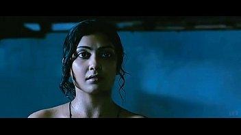 3115664 kamalini mukerjee nude scene in.