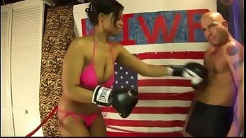uiwp entertainment man vs women matches amazon ebony.