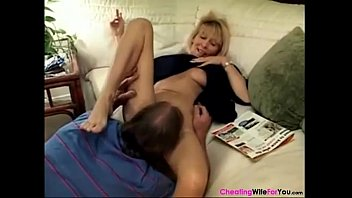 very horny mature wife just wants.