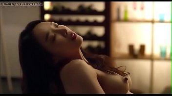 Hong Yi Joo fucks hard! find more on virgincam.tk
