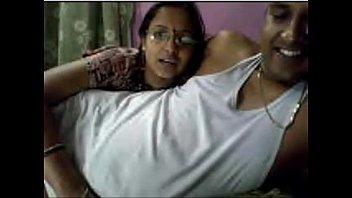 make money for webcam modeling male,female couple all.