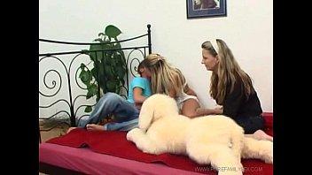purefamilysex.com - family orgy 2