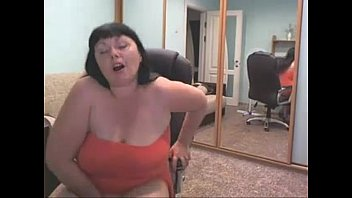 slutscamgirls.com - web cam russian bbw make a.