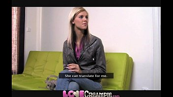love creampie young cute skinny blonde amateur takes.