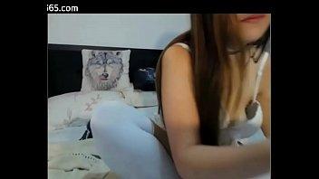 schoolgirl webcam after school - pussycam365.com