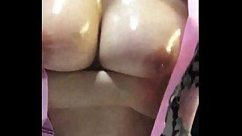 korea bj webcam bj 170218.2332