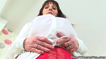 you shall not covet your neighbour&#039_s milf part 12