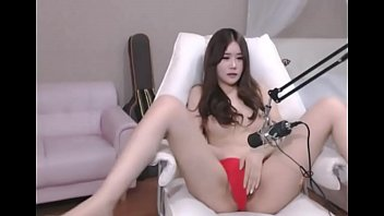 scandal hot korean girl on cam part.